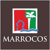 Logo Marrocos.jpg