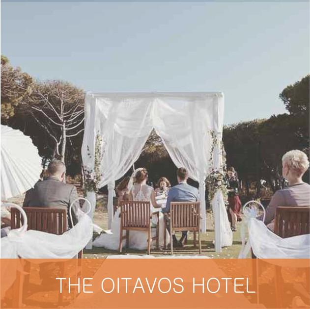 THE OITAVOS HOTEL.jpg