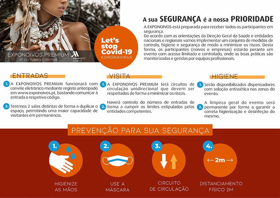 EXPONOIVOS SEGURO.jpg