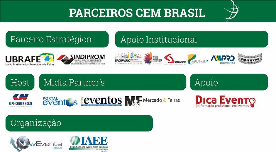 LOGOS PARCEIROS CEM 2020.jpg