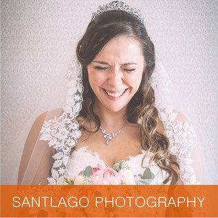 SANTLAGO PHOTOGRAPHY.jpg