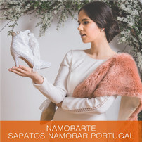 NAMORARTE - SAPATOS NAMORAR PORTUGAL.jpg