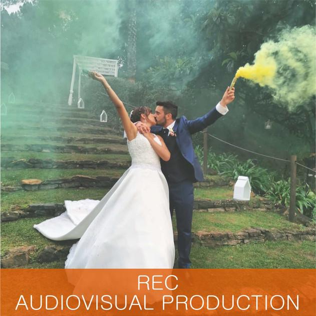 REC - AUDIOVISUAL PRODUCTION.jpg
