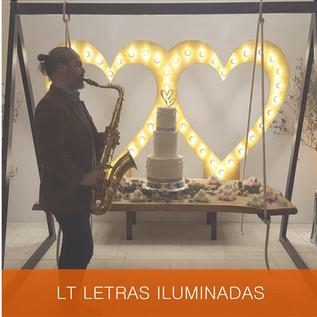 LT LETRAS ILUMINADAS.jpg