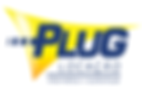 _Logo PLUG_marka.png