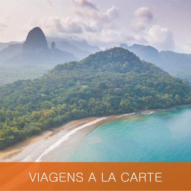 VIAGENS A LA CARTE.jpg