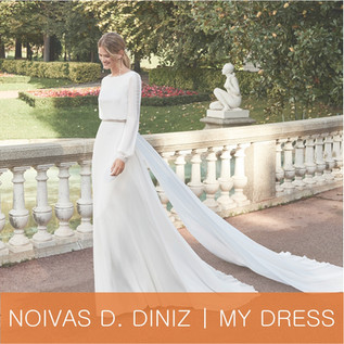 NOIVAS D. DINIZ  MY DRESS.jpg