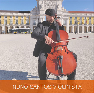 NUNO SANTOS VIOLINISTA.jpg