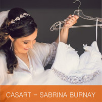 CASART - SABRINA BURNAY.jpg