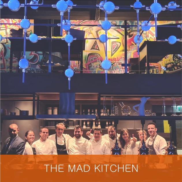THE MAD KITCHEN.jpg