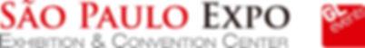 Logo_São_Paulo_Expo-GL.jpg