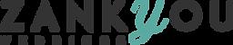 logo-zk-principal.png