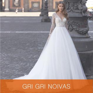 GRI GRI NOIVAS.jpg