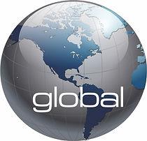 site global.jpg
