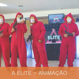 A ELITE - ANIMAÇÃO.jpg
