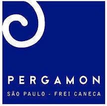 Hotel_Pargamon_São_Paulo_Frei_Caneca_2.j
