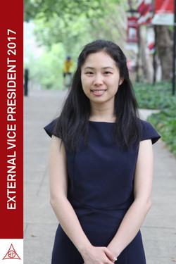 Jenwai Huang