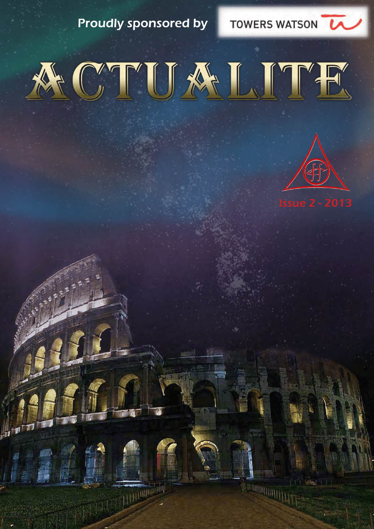 Actualite 2013 2 cover.jpg
