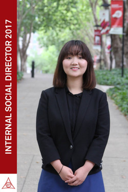 Kelly Qiu
