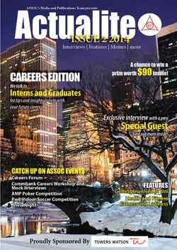 Actualite 2014 2 cover.jpg