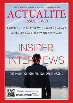 Actualite2015 Issue2