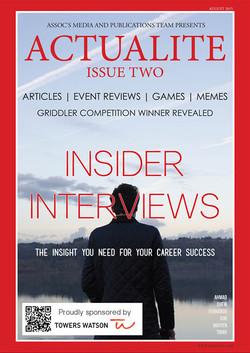 Actualite2015 Issue2