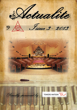 Actualite 2013 3 cover.jpg