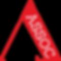 Logo_clear_BG.png