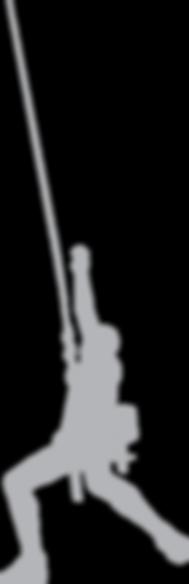 Escalador-corda-comprida.png