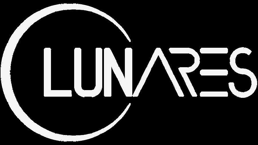 Logo_Lunares_Wht.png