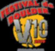 Festival_Logo_Curvo.png