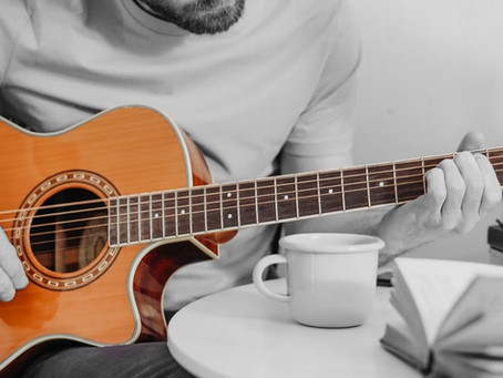 Guitarwaze Picks - 10 Great Songs for Beginners