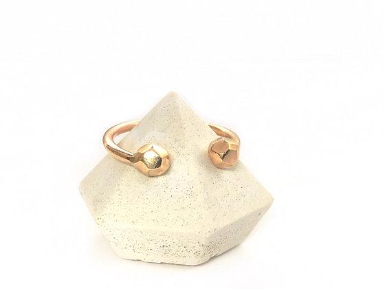 Maya Ring