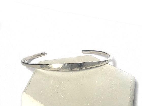"""""""Nandi"""" Cuff Bracelet"""