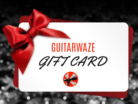 The Gift Guide for the Music Lover