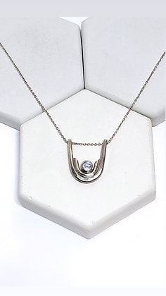 Deluxe Amulet Necklace