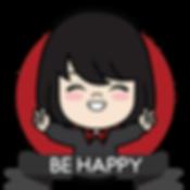 LOGO_behappy-01.png