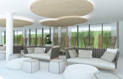 Lounge CDM1