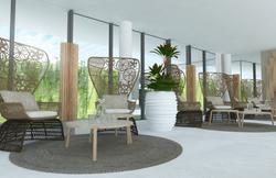 Lounge CDM3