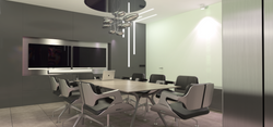 OPTION A CONFERENCE ROOM 3