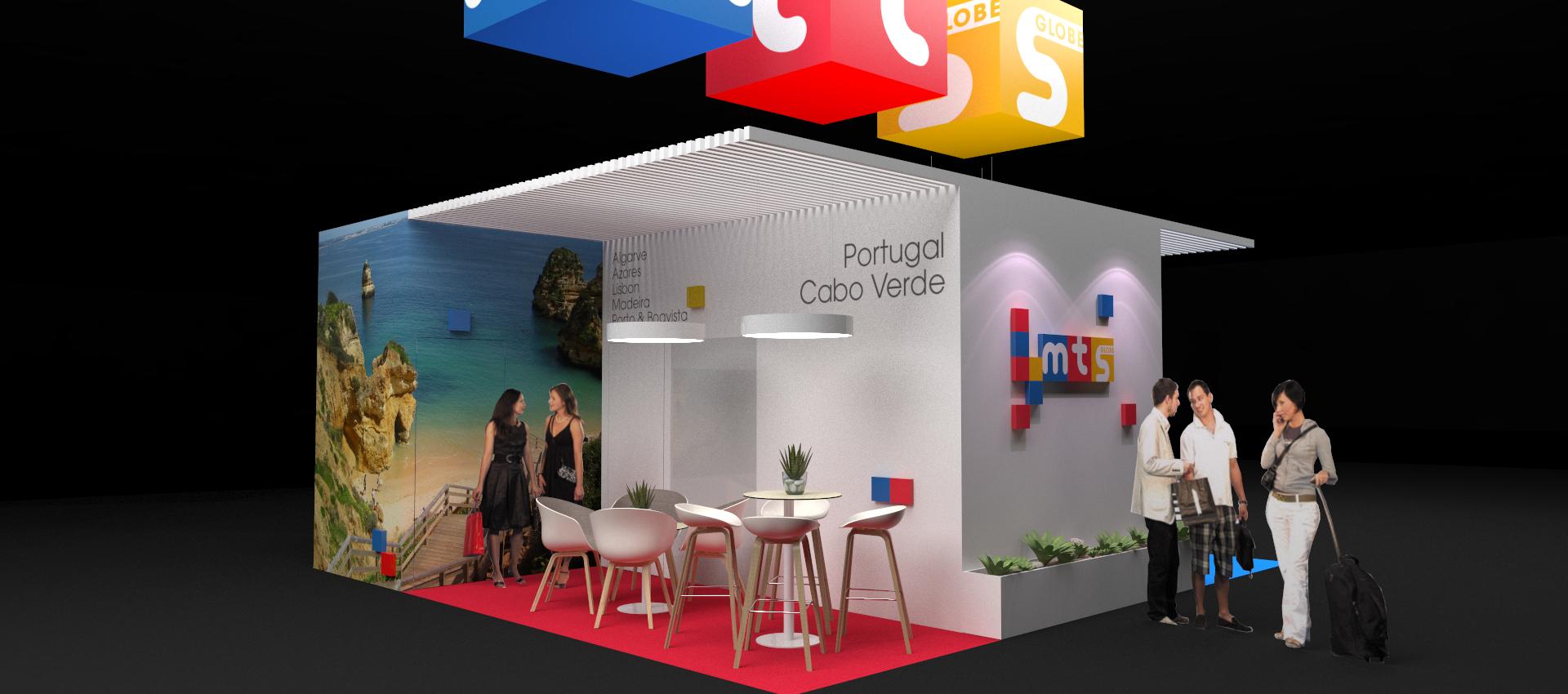 Portugal destinos