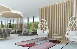 Lounge CDM5
