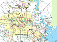 houston-area-road-map.jpg