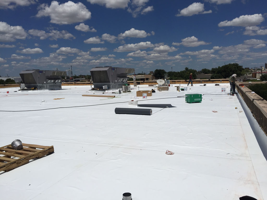 Commercial-Roofing-CD-Roofing-Reconstruction-1476