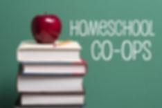 homeschoolco-ops.jpg