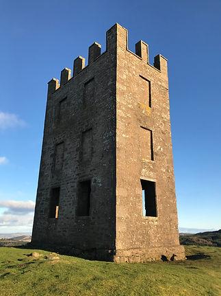 Kinpurney Tower.jpg