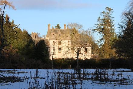 Belmont Castle.JPG