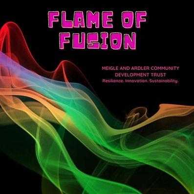Flame of Fusion logo.jpg