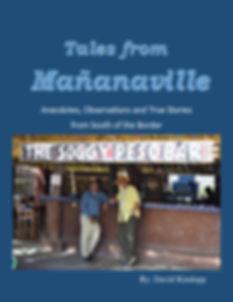 Tales-cover-jpg - rev-2-7-20 (1).jpg