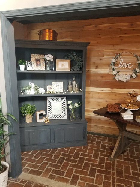 d41-event-space-gray-cabinet-alcove